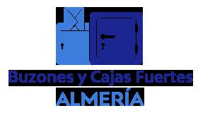 Logo-web-buzones-almeria
